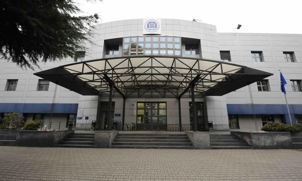 Unibg: approvato il piano strategico triennale 2020-2022