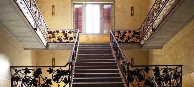 Grand Hotel di San Pellegrino: interesse di un gruppo piemontese