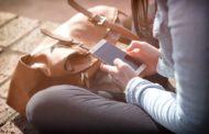 Convegno: comunicazione nell'era di internet e dei social network