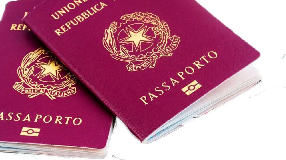Questura, è boom di pratiche in tema di passaporti: più 2.263