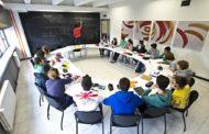 iSchool: sabato 11 gennaio esperienze per tutti i gusti