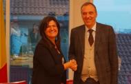 Unibg: tirocinio anticipato per gli aspiranti avvocati