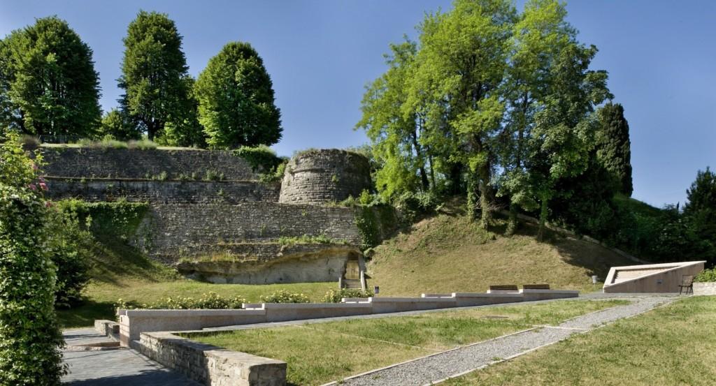 Coldiretti Bergamo: più aree verdi anti smog in città
