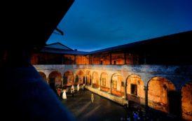 ODCEC Bergamo e TTB: le opportunità di Art Bonus