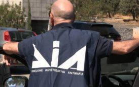 Dal 2013 si sono quintuplicati i casi di mafia a Bergamo