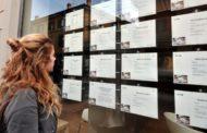 Boom di contratti a progetto, crollano le somministrazioni