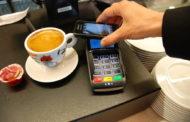 Spese detraibili 2020? Solo con stop uso contanti