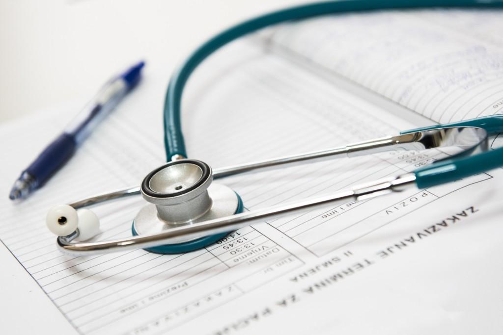 Medicina d'urgenza: idee ANAAO-ASSOMED Lombardia
