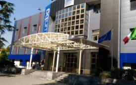 Unibg: approvato il piano strategico d'Ateneo 2020 – 2022