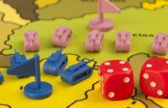 A Risiko e a Scarabeo si può giocare in Rete