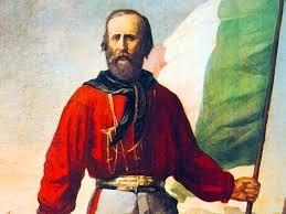"""Ci serve un Premier che abbia il coraggio di dire agli italiani: """"Non ho nulla da offrire se non sangue, fatica, lacrime e sudore"""""""