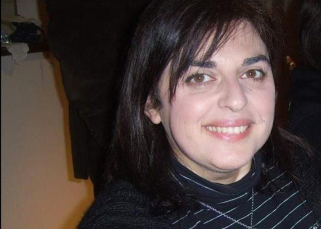 Addio a Lidia, infermiera della Rsa di Predore