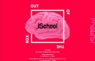 «Out of the Box» Al via i webinar del pensiero nuovo