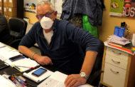 Boffetti Ortofrutta Almè: 50 mila euro per ospedale Papa Giovanni