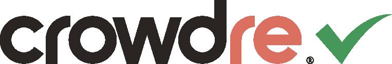 Nasce Crowdre, piattaforma di crowdfunding immobiliare