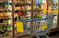 Se il virus accelera le problematiche degli ipermercati