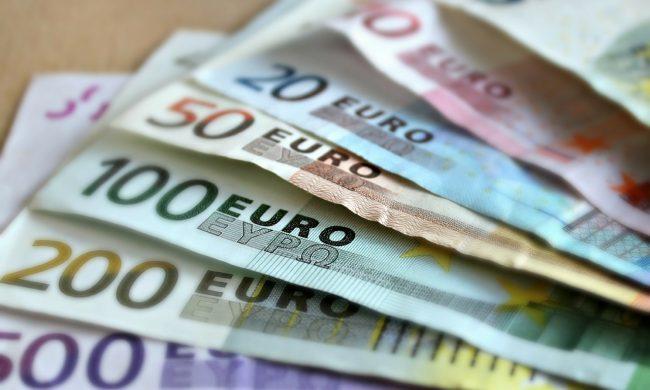 Bergamo terza tra i capoluoghi di provincia per ricchezza