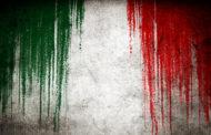 L'Italia io non gliela regalo