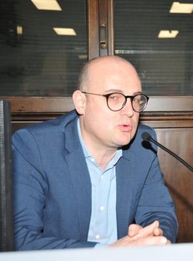"""Bando """"Nuove economie di comunità"""" di FIEB"""