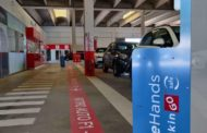 ParkinGO lancia il protocollo di sicurezza anti Covid-19
