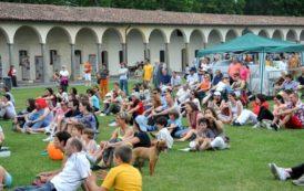 Due mesi di eventi al Lazzaretto dal 4 luglio