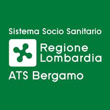 I Centri Prelievi di Bergamo sono a norma?