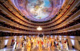 """Donizetti Opera, Premio Abbiati a """"L'ange de Nisida"""""""