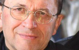 La Banca Alimentare porterà il nome di don Fausto Resmini