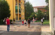 La prima incursione d'arte del Teatro Tascabile a Longuelo