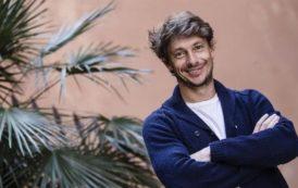 Pasotti: «Quando dico che sono di Bergamo mi allontanano»