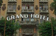 Il futuro del Grand Hotel va scritto entro il 30 novembre