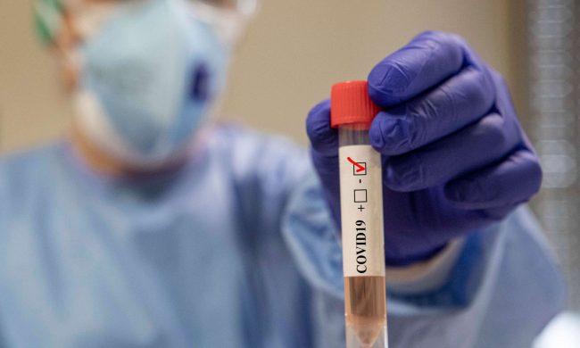 A Bergamo è circolato il ceppo di virus più veloce