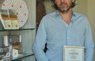 Arrigoni Battista Formaggi, risultati positivi nonostante il Covid