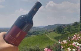 """I vini del """"Cipresso"""" di Scanzo in degustazione a Fino del Monte"""