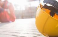 Incidenti sul lavoro, a Bergamo nel 2019 circa 14mila denunce