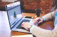 Giovani e lavoro: nasce la piattaforma FoOL