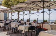 Ristoranti Bergamo, super menù estivi a 35 euro