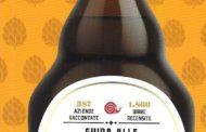 Birrifici e birre bg segnalati nella Guida Slow Food 2021