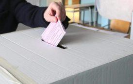 Referendum: taglio o non taglio?