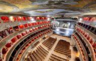 Ecco l'aspetto del nuovo Teatro Donizetti: manca poco