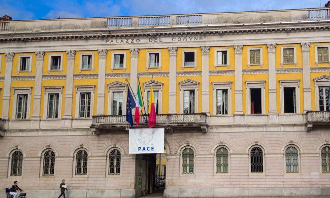 Riduzione degli sprechi, Bergamo è quarta in Italia