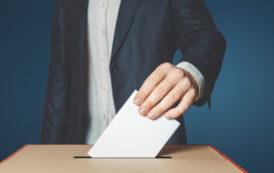 CNPADC: eletti i delegati dell'assemblea nazionale
