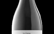 Massobrio-Gatti, è bergamasco il miglior vino rosso 2020