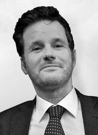 Adobati è il nuovo direttore del Centro Studi sul Territorio UniBg