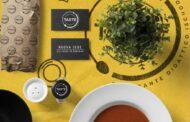 Riapre Taste, il ristorante didattico dell'alberghiero bergamasco iSchool