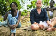 Integrazione Film Festival, ospite d'onore Manda Touré