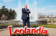 Ira di Leolandia: chiusure immotivate, danno economico enorme