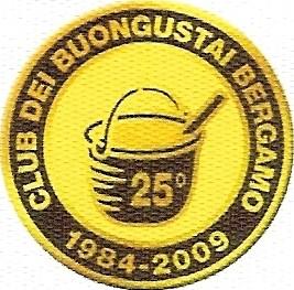 Bizioli nuovo presidente Club Buongustai Bergamo