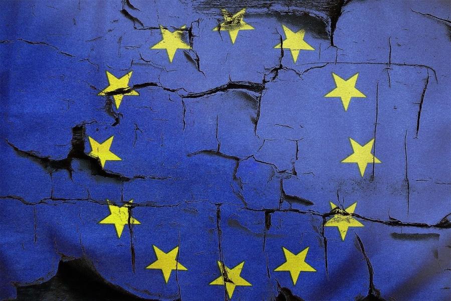 È il suicidio dell'Europa