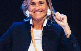ODCEC Bergamo: vicini a colleghi e professionisti colpiti dalla crisi